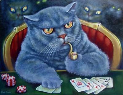 Cat_playing_poker_2sm-400x308.jpg