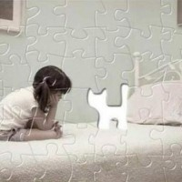 puzzle_kitty-400x299