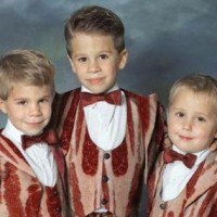 bacon_suits