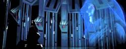 vader-talks-to-emperor