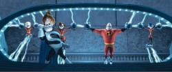 incredibles_syndrome