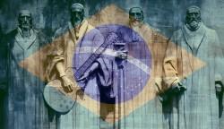 the-calvinists-brazil